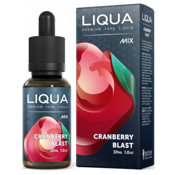 Liqua_0mg_CranberryBlast_30ml