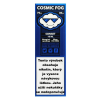 Cosmic Fog Sonset premium e-liquid 10ml