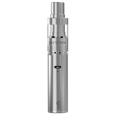 Eleaf iJust 2 Mini elektromos cigaretta