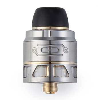 SX Mini Faucon tank