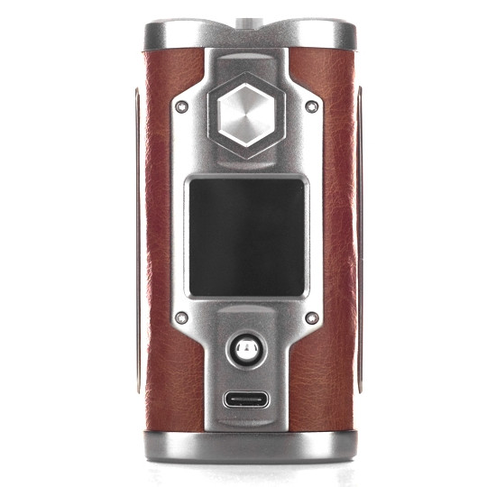 SXmini G Class mod szinek Carbon Coffee Leather 3