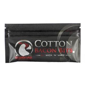 Cotton Bacon V2 vatta 2db