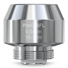 Joyetech ProC-BFL porlasztofej 0-5-ohm