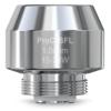 Joyetech ProC-BFL porlasztofej 1-0-ohm