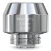 Joyetech ProC-BFL porlasztofej 1-5-ohm