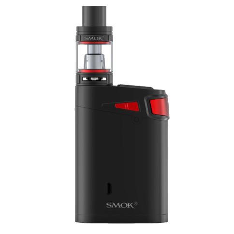 Smok G320 Marshal elektromos cigaretta keszlet szinek fekete