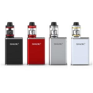 Smok Micro One elektromos cigaretta keszlet szinek