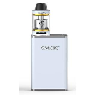 Smok Micro One elektromos cigaretta keszlet szinek feher