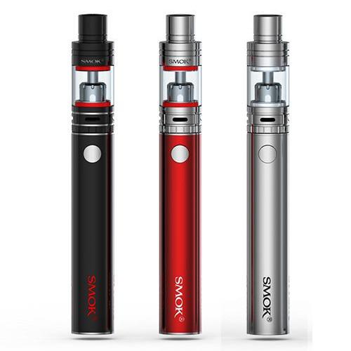 Smok Stick One Basic elektromos cigaretta keszlet