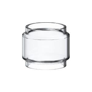 Smok TFV12 Prince uvegpalast Bulb 8ml