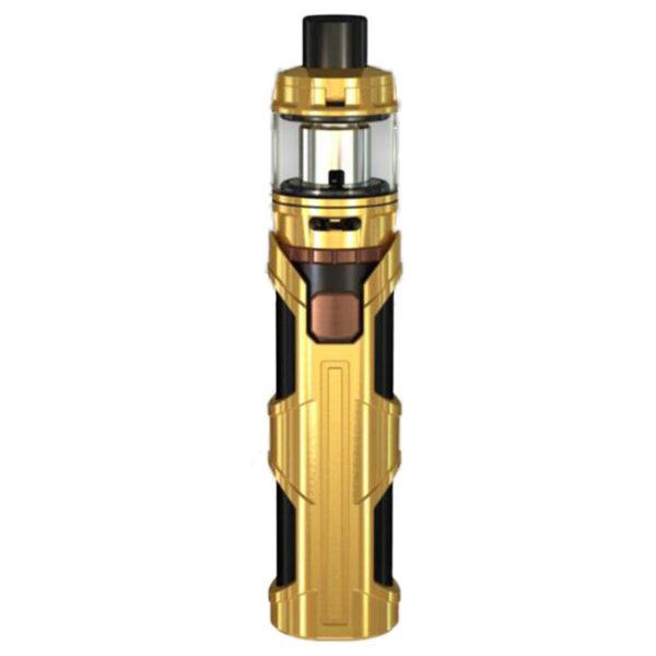 Wismec Sinuous SW elektromos cigaretta keszlet szinek arany