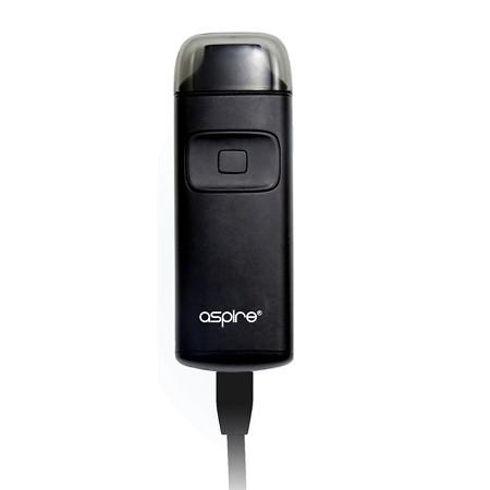 Aspire Breeze AIO elektromos cigaretta keszlet USB toltes