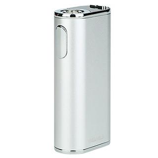 Eleaf iStick Melo akkumulator mod 4400mAh szinek ezust