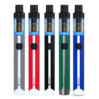 Joyetech eGo AIO ECO elektromos cigaretta keszlet szinek