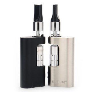 JustFog C14 elektromos cigaretta keszlet szinek3