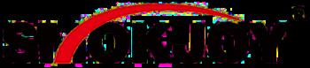 Smokjoy logo