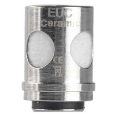 Vaporesso EUC keramia porlaszto 2