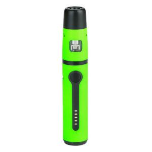 Kangertech K-Pin Mini elektromos cigaretta keszlet szinek zold