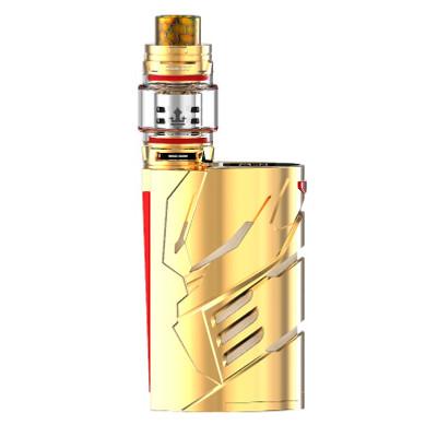 Smok T-Priv 3 elektromos cigaretta keszlet szinek arany