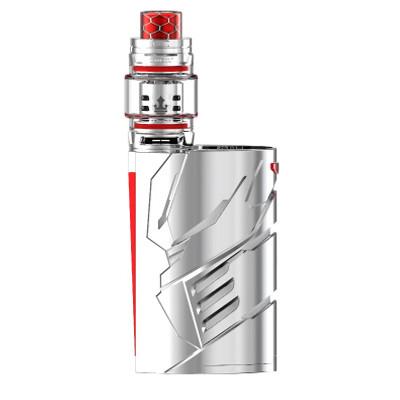 Smok T-Priv 3 elektromos cigaretta keszlet szinek ezust