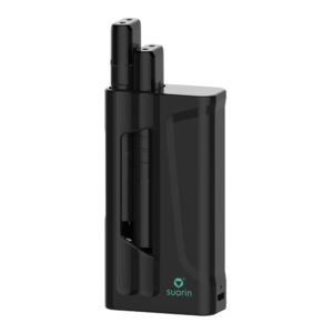 Suorin iShare elektromos cigaretta keszlet 1