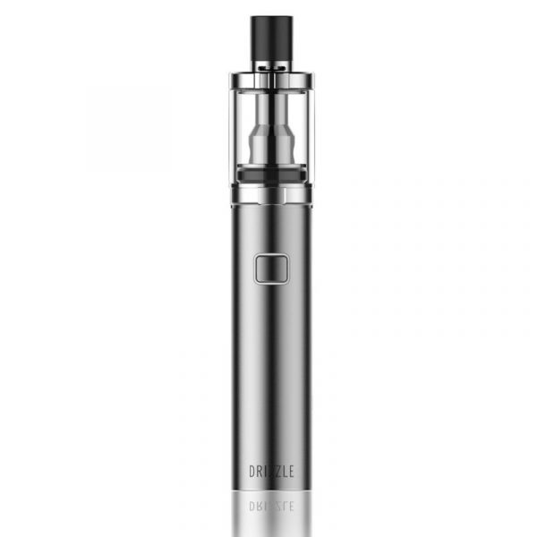 Vaporesso Drizzle elektromos cigaretta keszlet szinek ezust