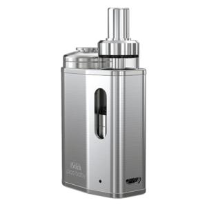Eleaf iStick Pico Baby elektromos cigaretta keszlet 1050 mAh szinek ezust