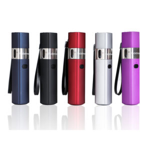 Innokin Pocketmod elektromos cigaretta keszlet szinek 1