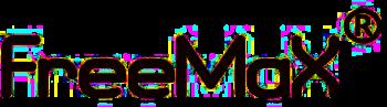 Freemax Logo