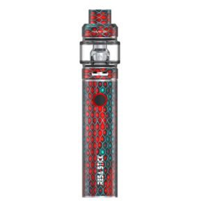 Smok Resa Stick elektromos cigaretta keszlet szinek 7_color