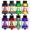 Smok TFV8 Big Baby Light tank szinek