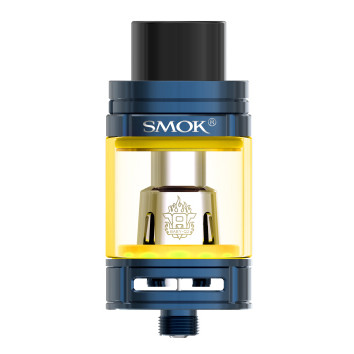Smok TFV8 Big Baby Light tank szinek kek