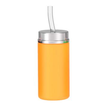 Vandy Vape Pulse BF flaska szinek narancs