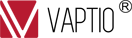 https://eliq.hu/wp-content/uploads/2018/07/Vaptio-logo.png