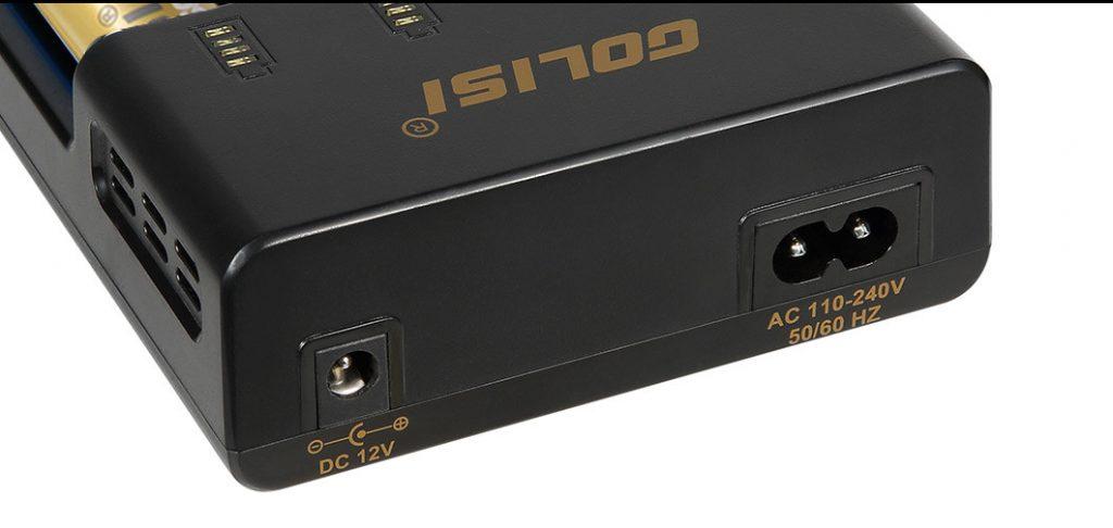 Golisi O4 2-0A smart gyorstolto 2