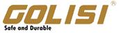 Golisi logo