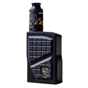 VGOD Pro 200 TC elektromos cigaretta keszlet 2