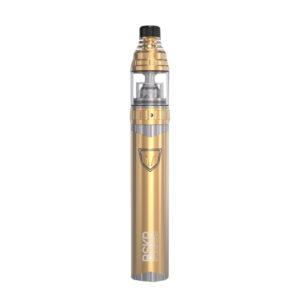 Vandy Vape BSKR - Berserker MTL elektromos cigaretta keszlet arany