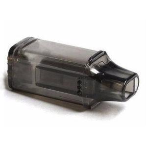 XOMO MIMI cartridge 1-0 ohm