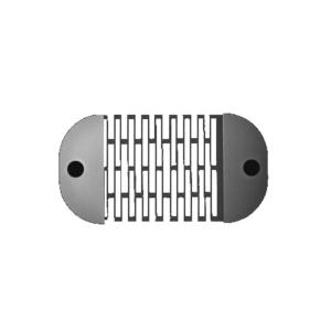 Joyetech ULTEX T80 80W TC elektromos cigaretta keszlet Cubis Max tankkal filmspiral2