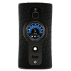 Vsticking VK530 box mod Mesh Black