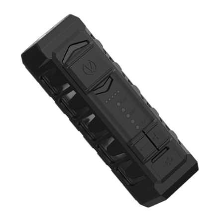 Vandy Vape AP elektromos cigaretta keszlet MTL sub tankkal akkumulator