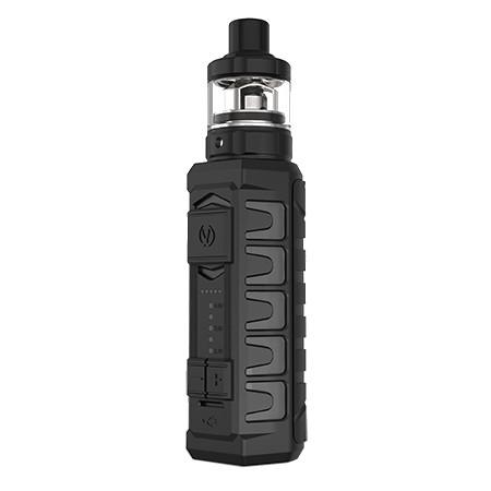 Vandy Vape AP elektromos cigaretta keszlet MTL sub tankkal frosted black