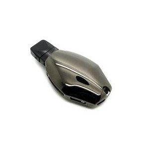 Asmodus VR Oni Ignition Pod gumetal 2