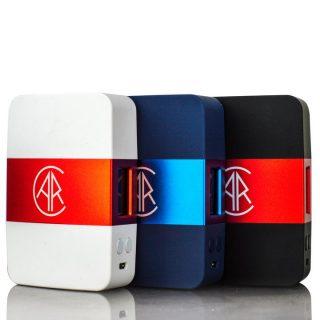 USV ARC 240 box mod szinek