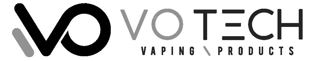 VO-tech logo