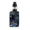 VooPoo Drag Mini elektromos cigaretta keszlet Uforce T2 tankkal Phthalo