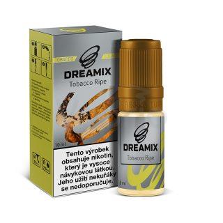 dreamix-tiszta-dohany