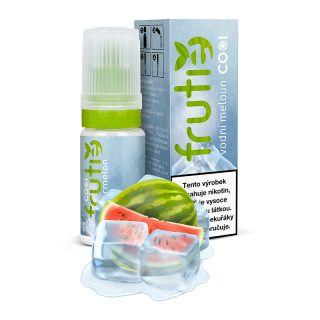 frutie_cool_gorogdinnye10ml