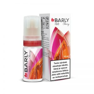 barly-red-cherry